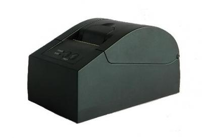 TP-5801 Thermal Printer