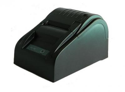 TP-5802 Thermal Printer