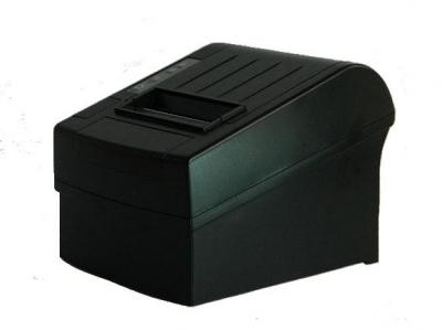 TP-8802 Thermal Printer
