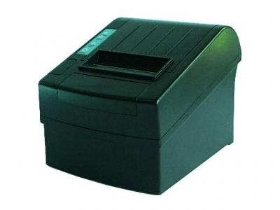 TP-8802 80mm Thermal Printer/POS Printer