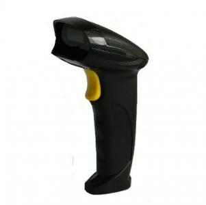 BS-1820 Barcode Scanner