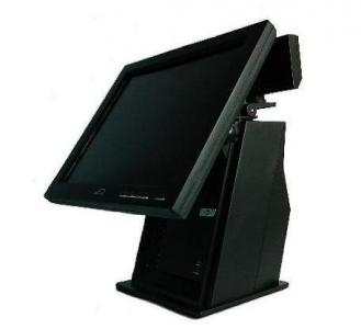 HT-3505 Innovation POS System